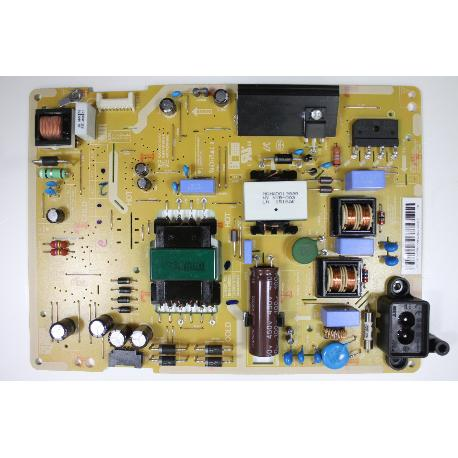 FUENTE DE ALIMENTACIÓN POWER SUPPLY TV SAMSUNG UE48J5200AW BN44-00852A BN44-00852B