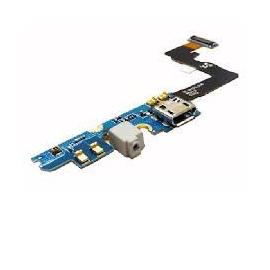 Flex Conector de carga Original Samsung Galaxy R i9103
