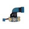 """Flex Conector de Carga Samsung Galaxy Tab 3 8"""" T310"""