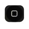 iPhone 5 Botón home Negro
