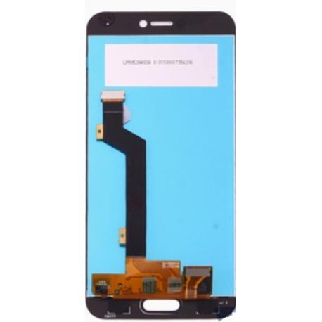 PANTALLA LCD DISPLAY + TACTIL PARA XIAOMI MI5C - ORO