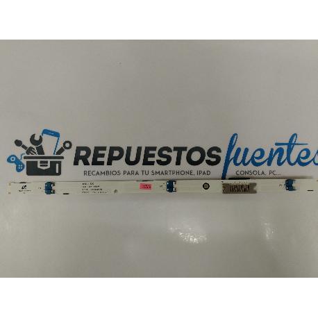 INTERFAZ DE LED TV SAMSUNG UE32J4100AW BN41-02169A