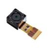 Camara Trasera 5MPX para Samsung Galaxy Trend , S DUOS