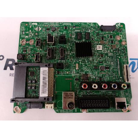 PLACA BASE MAIN BOARD TV SAMSUNG UE55H6203AW BN41-02241A