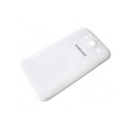 Carcasa Trasera Original Samsung Galaxy Core i8260 i8262 Azul