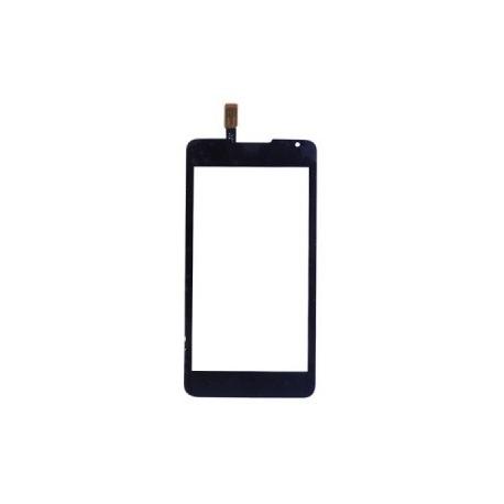 Pantalla Tactil Original Huawei C8813 Negra