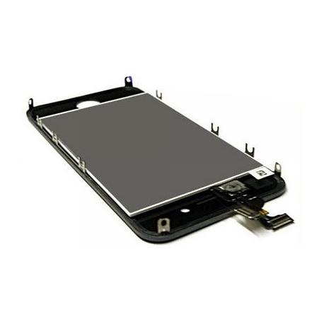 repuesto pantalla iphone 4 lcd tactil