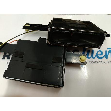 SET DE ALTAVOCES TV SAMSUNG UE58J5200AW BN96-32113E