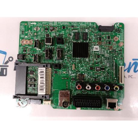 PLACA BASE MAIN BOARD TV SAMSUNG UE58J5200AW BN41-02272A BN94-10476B