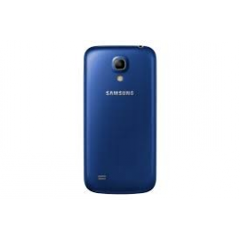 Carcasa Trasera Original Samsung Galaxy S4 Mini I9195 Blanca