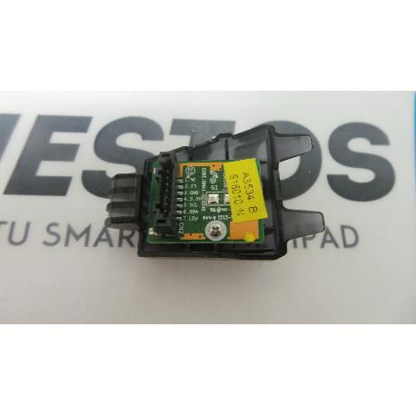 MODULO IR TV SAMSUNG UE48J6302AK A3534 B