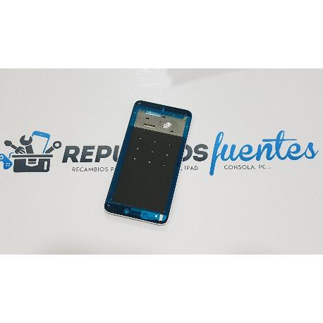 CARCASA FRONTAL DE LCD PARA XIAOMI MI 4C
