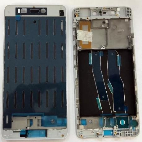 CARCASA FRONTAL DE LCD PARA XIAOMI MI5S