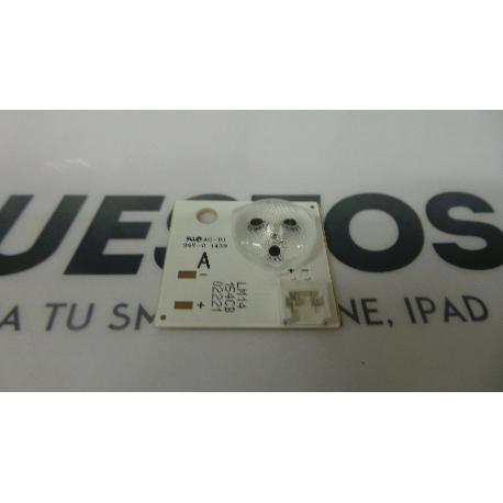 LED TV LG 47LB700V LM14 154CB A