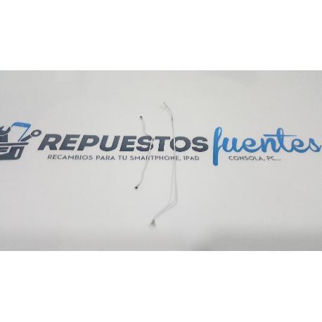 CABLES COAXIALES ORIGINAL PARA HUAWEI NEXUS 6P - RECUPERADO