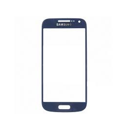 Pantalla Tactil Display Samsung Galaxy S4 mini Azul oscuro