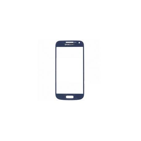 Pantalla Tactil Display Samsung Galaxy S4 mini Azul oscuro