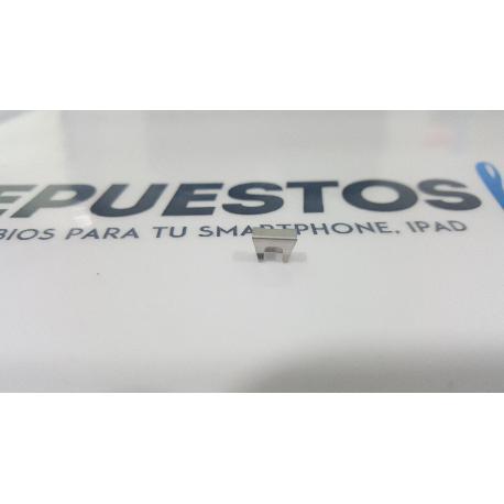 ADAPTADOR DE SUJECION MODULO CARGADOR ORIGINAL PARA ASUS ZENFONE 2 LASER ZE500KL (Z00ED) - RECUPERADO