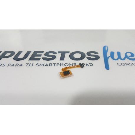 SENSOR DE PROXIMIDAD ORIGINAL PARA UNUSUAL 50Z+ - RECUPERADO