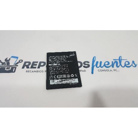 BATERIA US435166H2 ORIGINAL ACER LIQUID Z520 - RECUPERADA