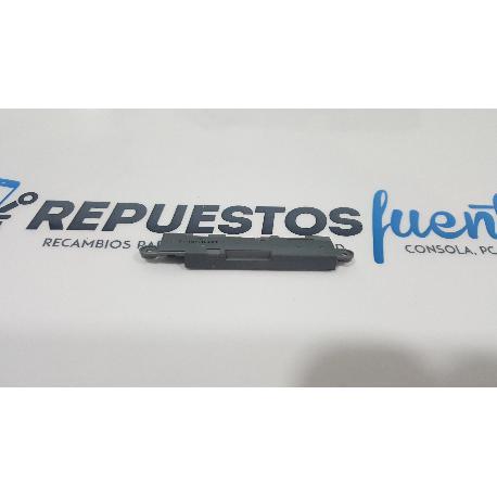 TAPA INFERIOR DE ANTENA ORIGINAL ACER LIQUID Z520 - RECUPERADA