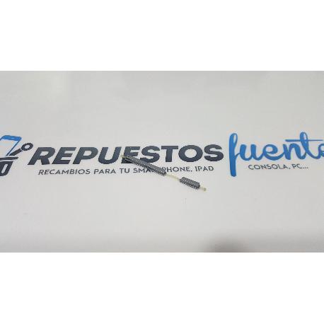 BOTONES DE CARCASA ORIGINAL ACER LIQUID Z520 - RECUPERADO