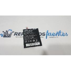 BATERIA PGF355870HT ORIGINAL ACER LIQUID Z500 - RECUPERADA