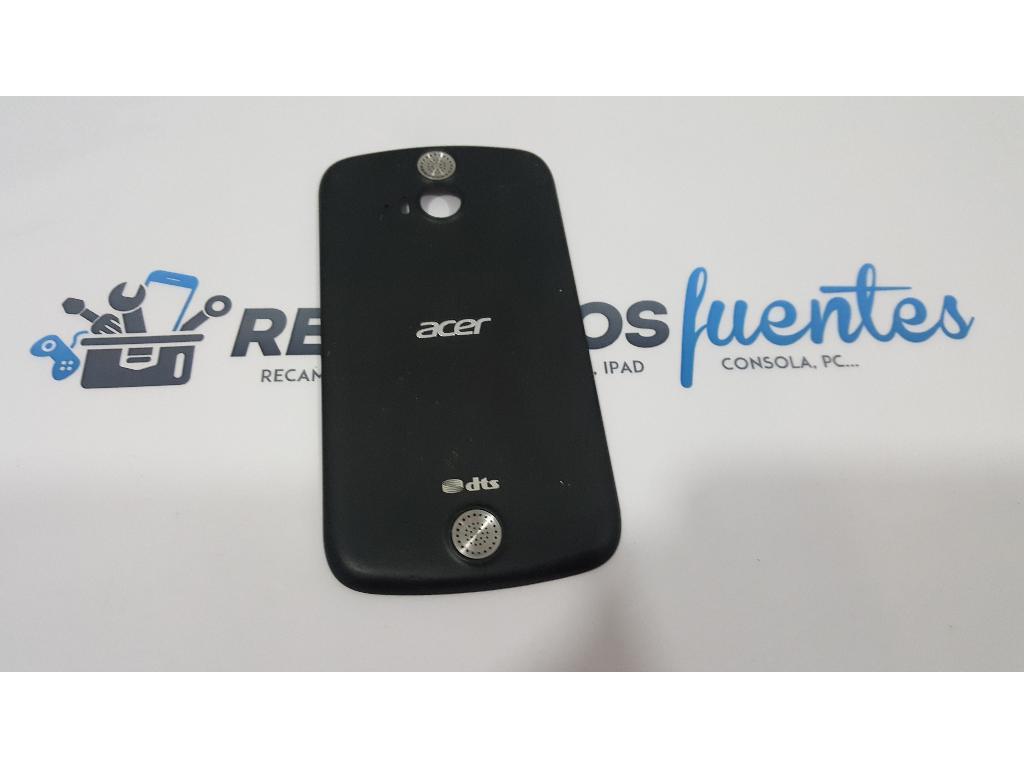 Tapa Trasera Original Para Acer Liquid E2 V370 Recuperada