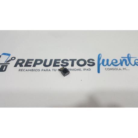 CAMARA TRASERA ORIGINAL PARA ACER LIQUID E2 V370 - RECUPERADA