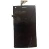 Pantalla Lcd + Tactil Original THL Mobile W11 Negra