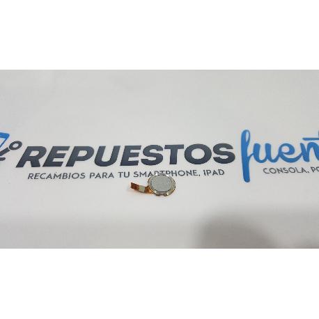BOTON HUELLA ORIGINAL PARA ZOPO COLOR F5 - RECUPERADO