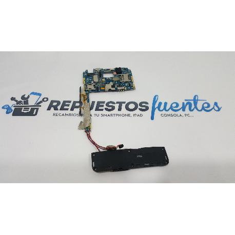 PLACA BASE ORIGINAL PARA ZOPO COLOR F5 - RECUPERADA