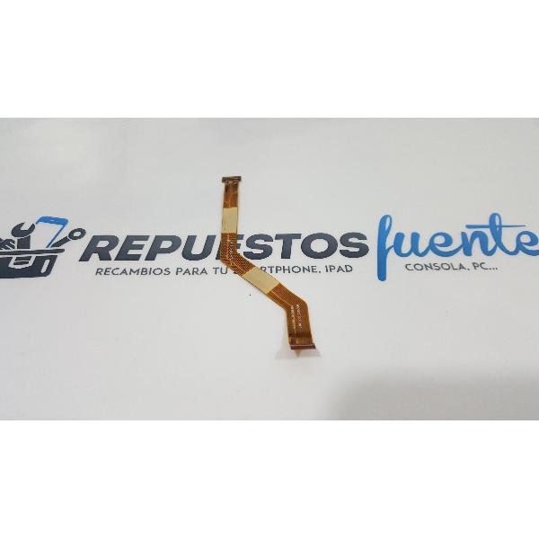 FLEX DE CONEXION ORIGINAL PARA ZOPO ZP370 COLOR S - RECUPERADO
