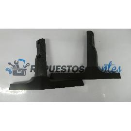 SOPORTE PIE TV SAMSUNG UE40J5200AW BN63-14386X003 BN63-14387X003