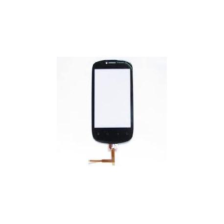 Repuesto Pantalla Tactil Original Huawei Vision U8850 Negra