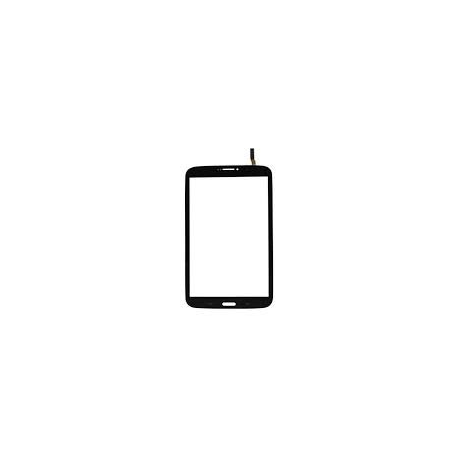 Pantalla tactil Negra Samsung Galaxy Tab 3 8.0 SM-T311 Original