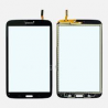 Pantalla tactil Negra Samsung Galaxy Tab 3 8.0 SM-T310 Original