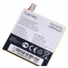 Bateria Original Alcatel One Touch 6030 San Remo