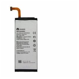 Bateria Original Huawei HB3742 Huawei Ascend P6