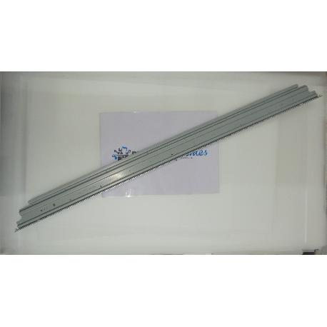 "BARRA DE LED TV LG 55LF630V-ZA 6922L-0149 55"" V15 ART3 FHD REV 1.2 1 L-TYPE R-TYPE"