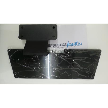 SOPORTE PIE TV LG 55LF630V-ZA AAN75029307PPS5D402SF ABA75209007PAC5D209ER