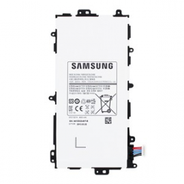 Bateria Original Samsung SP3770E1H N5100,N5110