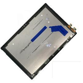 PANTALLA LCD DISPLAY + TACTIL PARA MICROSOFT SURFACE PRO 4 - NEGRA