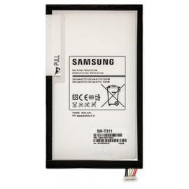 Bateria Original Samsung Galaxy Tab 3 8.0SP3379D1H T311 T310