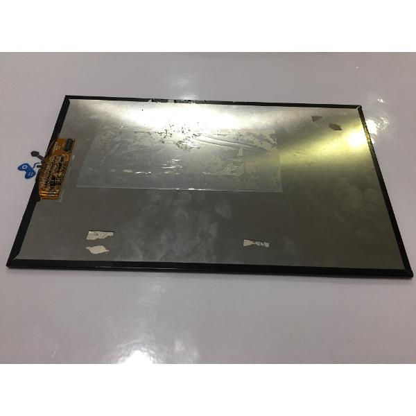 PANTALLA LCD DISPLAY ORIGINAL PARA SUNSTECH TAB109QC - RECUPERADA