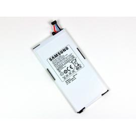 Bateria Original Samsung Galaxy Tab P1000, P1010 SP4960C3A