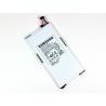 Bateria Original Samsung Galaxy Tab P1000 SP4960C3A
