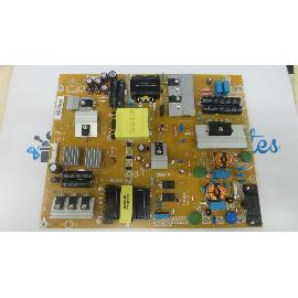 FUENTE DE ALIMENTACIÓN POWER SUPPLY TV PHILIPS 50PUH6400/88 715G6973-P01-005-002M