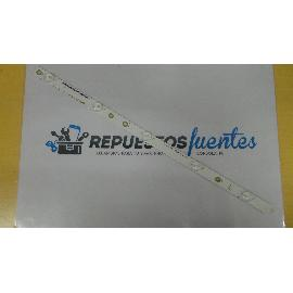TIRA DE LED TV PHILIPS 50PUH6400/88 LB50045 V0_00 81010 7518A