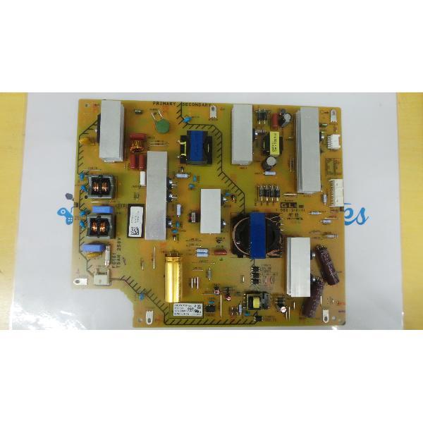 FUENTE DE ALIMENTACIÓN POWER SUPPLY TV SONY KD-55X8005C 1-980-310-11
